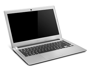 ACER Aspire V5-171-32374G50ass/T011